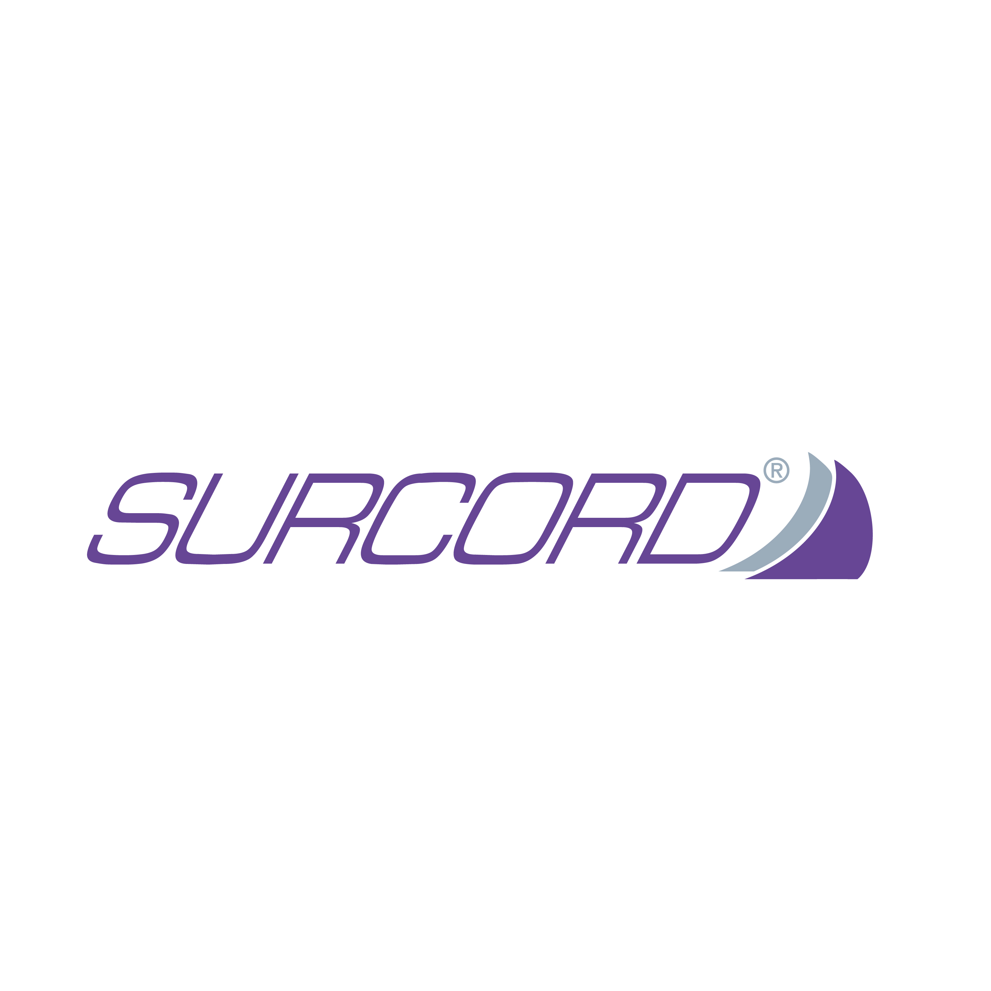 Surcord Cord Tissue Injectable